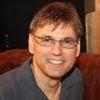 Peter Linseman
