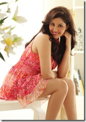 pooja-chopra-hot-photoshoot-pic