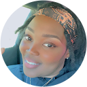 buy here pay here Jacksonville dealer review by Tameka Sampson