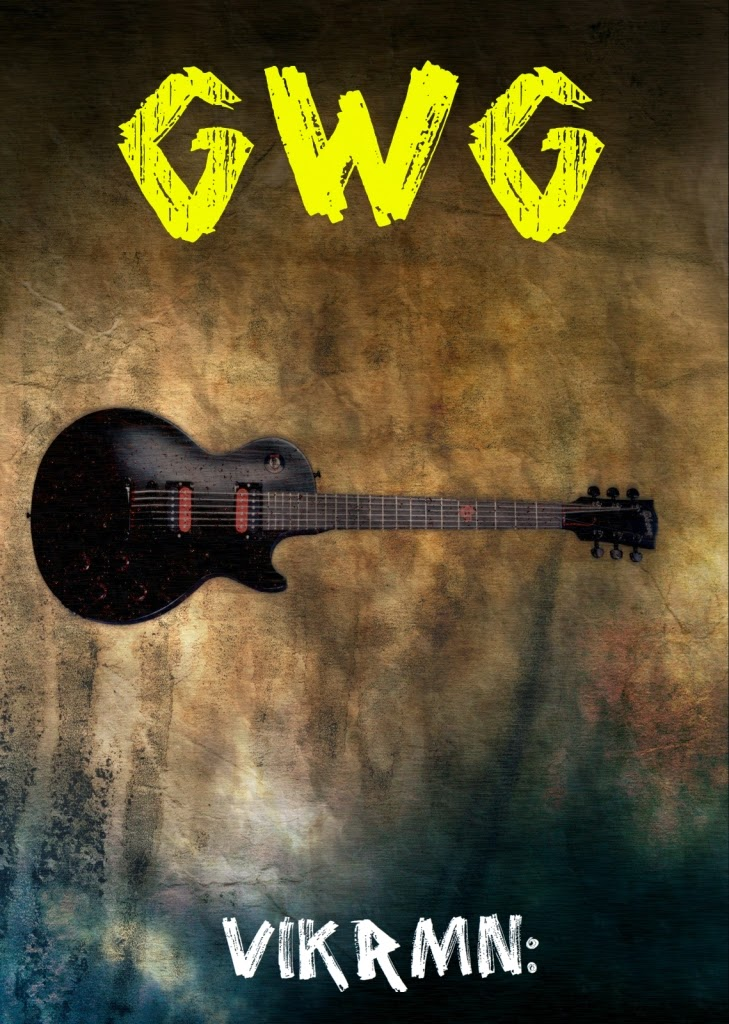 Vikrmn_CA_Vikram_Verma_Author_Novel_next_GWG_life_like_guitar
