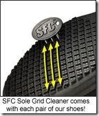 Slip Resistant Shoes Women Wide