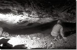 cueva-calera2