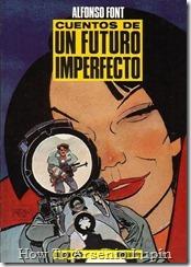 P00002 - Alfonso Font  - Cuentos de un futuro imperfecto.howtoarsenio.blogspot.com #2