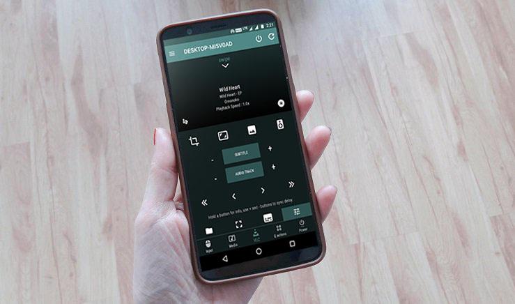 Touchpal For Oppo Premium Apk