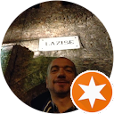Immagine del profilo di Angelo Del Sordo