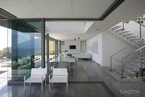 diseño-de-interior-casa-head-1815-saota