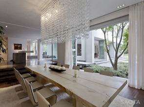 Decoracion-interiores-muebles-madera-natural