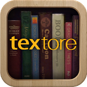 텍스토어 - 국내 최대 전자책 서점