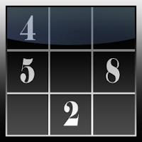 Sudoku Classic 1.1.5