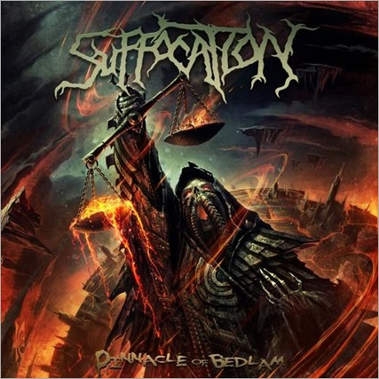 Suffocation_POB