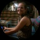 Profile image for Samantha Watson