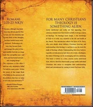Dust_Jacket_Cover_02_thumb2