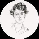 Zoé Brioude
