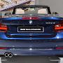 BMW-2-Serisi-Cabrio-2015-08.jpg