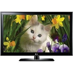 tv led 26 26le3500 screen