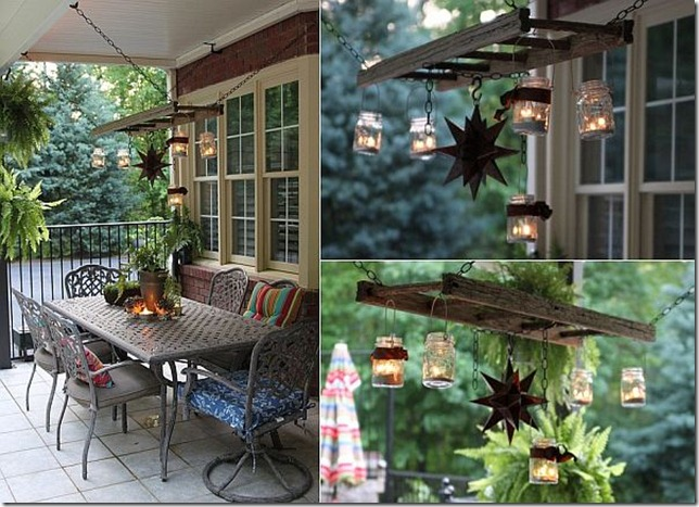 diy-ladder-lantern-big