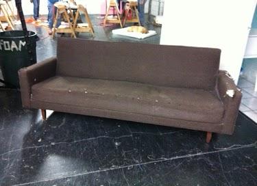 Harrison Sofa Before 3.JPG