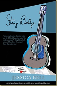 String Bridge final cover_front