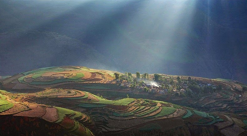 dongchuan-red-soil-5