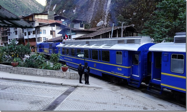 Aguas_Calientes_DSC02125