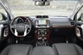 2014-Toyota-Land-Cruiser-Prado-37