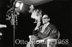 Otto Steinert - 1968