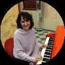Carmen Diaconescu