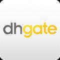 App DHgate-Shop Smart, Shop Direct apk for kindle fire