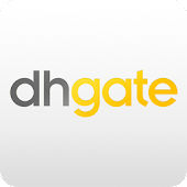 DHgate - Wholesale Marketplace