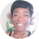 buy here pay here Louisville dealer review by Denise Williams