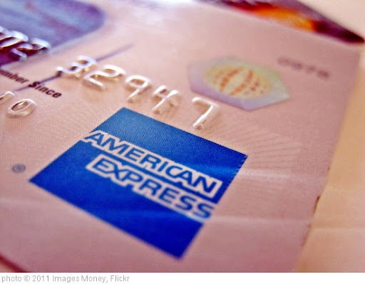 'Living on Credit Cards' photo (c) 2011, Images Money - license: http://creativecommons.org/licenses/by/2.0/