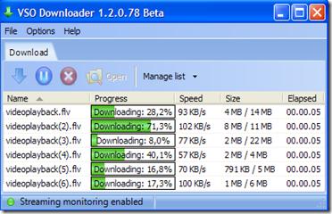 Fare il download di video da ogni sito internet con vso for Programma ikea per arredare download