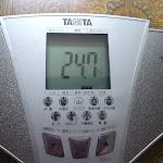 2007-09-02 9-24-49_0010.JPG