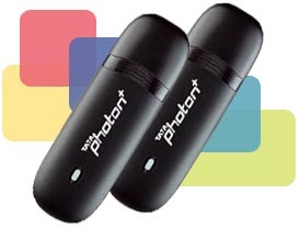 tata-photon+-dongle
