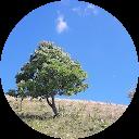 Field Laetitia