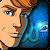 Broken Sword 2: Italiano file APK Free for PC, smart TV Download