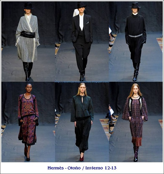 fw12-Herms