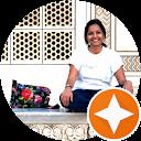 Ambica Srimal
