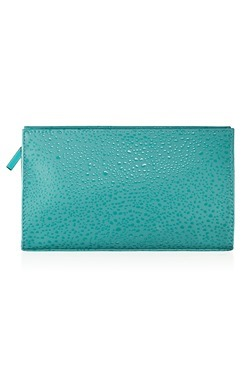 AlluringAquatic-MakeupBag-72_thumb4