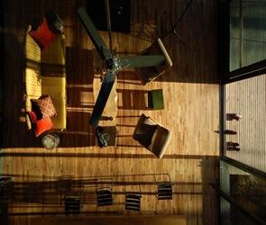 suelos-y-pisos-de-madera