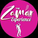 TheZamar Experience