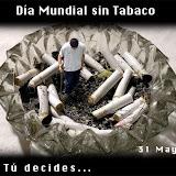 dia-mundial-sin-tabaco.jpg