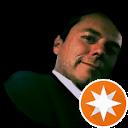 John Alden Boyd reviewed Ultimate Machine