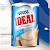 Ideas para Consentir Nestlé