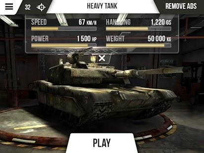 """""""裝甲坦克攻擊模擬器"""""""