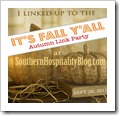 Fall_Link_Party_Rhoda