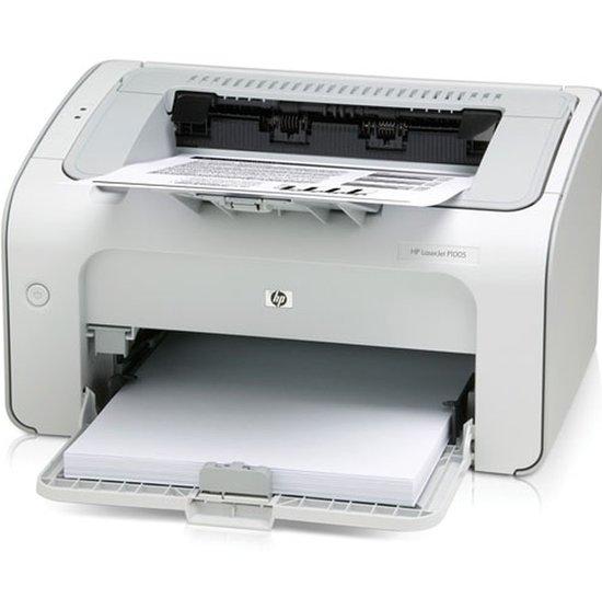 скачать драйвер для принтера hp laserjet 1010 для 64-bit