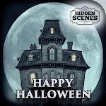HS - Happy Halloween