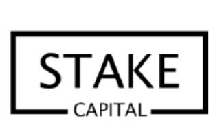 stake-capital