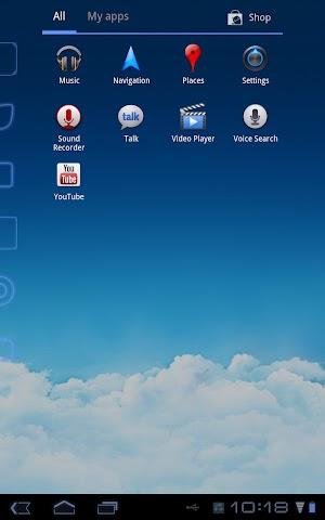 device-2011-10-16-221810.jpg